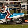 ON, Cayuga, Toronto Motorsports-06222013-112351(f).jpg