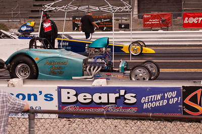 Quick32-Grand Bend Motorplex