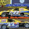 Ryan Schroeder,