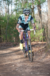 2011 UCI NC GP. Ben Berden. Hendersonville, NC