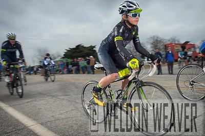 WVR_7803-Edit2016 Hincapie Spring Training Series   Week 2 Sunday Feb  21   Photo by Weldon Weaver  @fotowvr