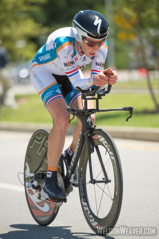 Alison Powers  2013 US Pros Chattanooga.  NOW Novartis.  Photo by Weldon Weaver.