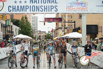 2013 US Pro Crit Nats.  High Point, NC .Photo by Weldon Weaver.