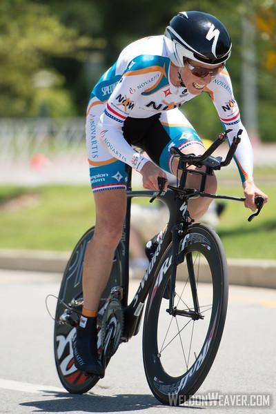Alison Powers .  2013 US Pros Chattanooga.  NOW Novartis.  Photo by Weldon Weaver.