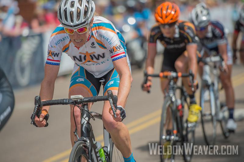 Alison Powers.  2013 US Pro Championships.  Chattanooga, TN.  Photo by Weldon Weaver.