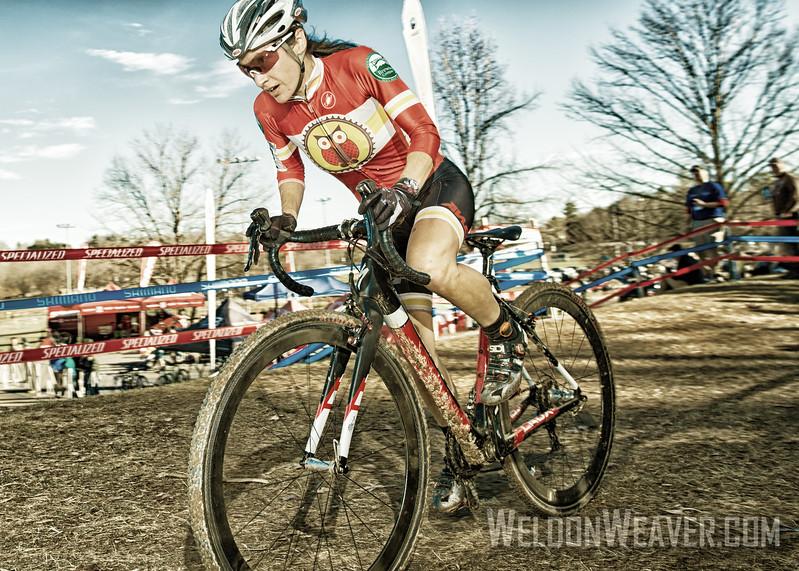WVR_8411-Edit-2NCGP 2014   Hendersonville, NC   Photo by Weldon Weaver