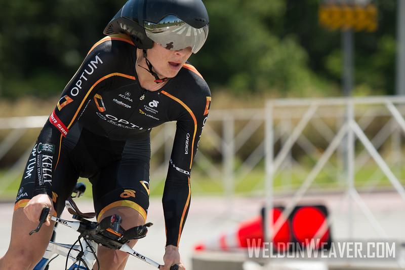 2013 US Pros Chattanooga.  Team Optum.  Lauren Hall, Photo by Weldon Weaver.