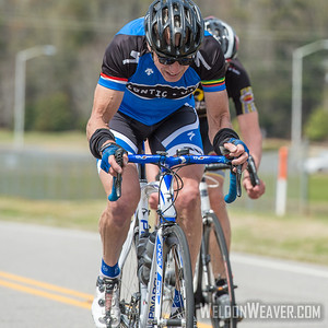 Rock Hill Classic.  April 7, 2013.  Photo by Weldon Weaver