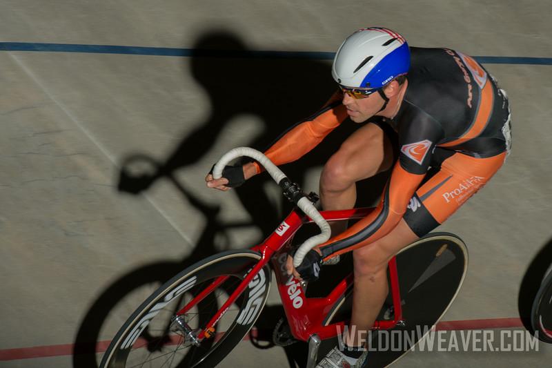 13-08 USA Cycling Elite Mass Start National Championships. August 21.   Thusday PM.  Photo by Weldon Weaver