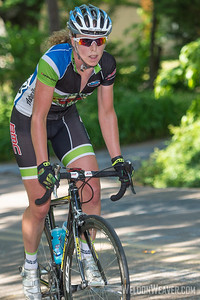 2013 US Pro Championships.  Chattanooga, TN.  Photo by Weldon Weaver.