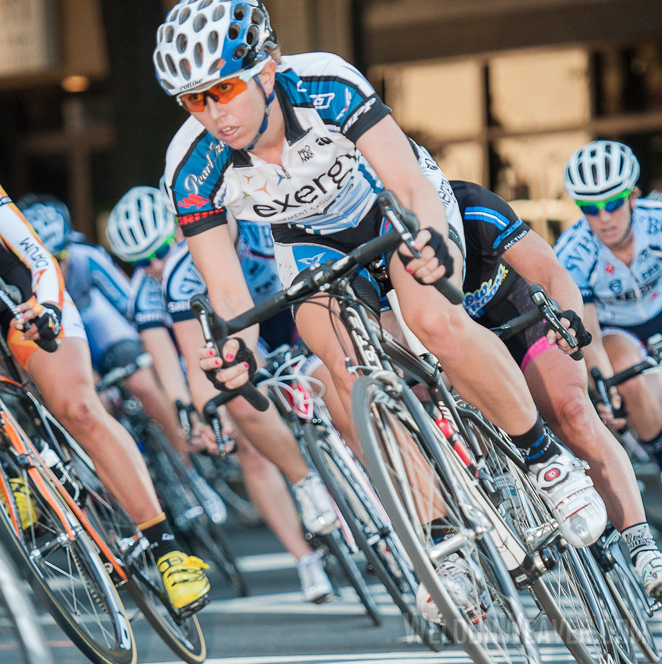 Jacquelyn Crowell.  2013 Charlotte Crit Photo by Weldon Weaver.