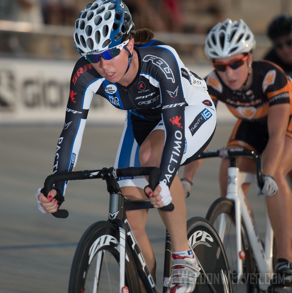 13-08 USA Cycling Elite Mass Start National Championships.  Photo by Weldon Weaver