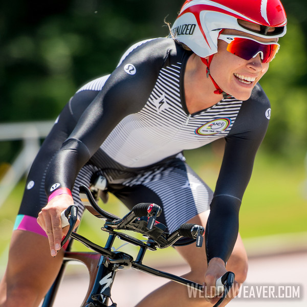 Tayler Wiles.  2013 US Pros Chattanooga.  Photo by Weldon Weaver.