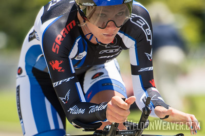 Alison Tetrick.  2013 US Pros Chattanooga.  Photo by Weldon Weaver.