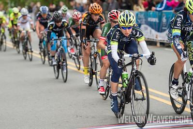 Winston-Salem Classic.  April 19, 2014.  Photo by Weldon Weaver.