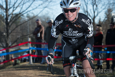 NCGP 2014.  Hendersonville, NC.  Photo by Weldon Weaver.