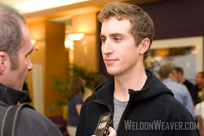 Taylor Phinney. 2011 US Pro, Greenville.