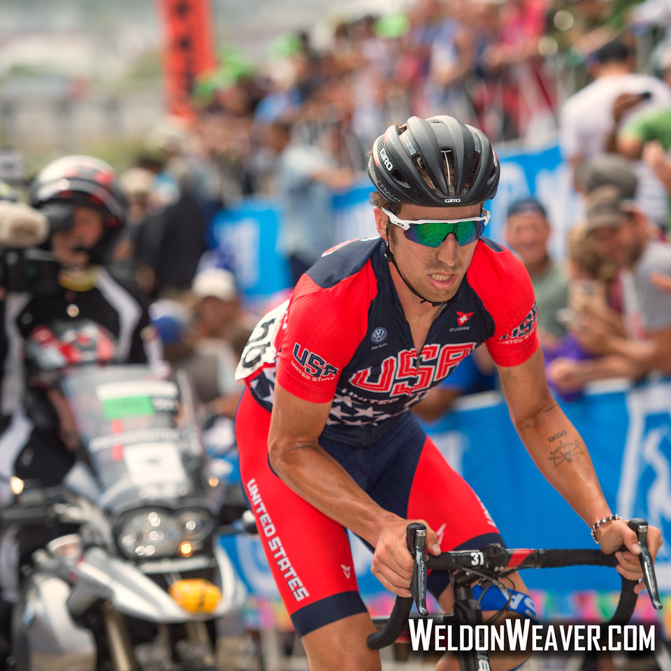 WVR_9644-Edit-2Richmond 2015 WOrld Championships   Photo by Weldon Weaver