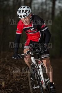 2012 NCCX11 Hendersonville.  Photo by Weldon Weaver