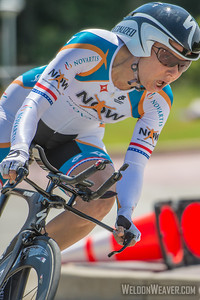2013 US Pros Chattanooga.  NOW Novartis.  Photo by Weldon Weaver.