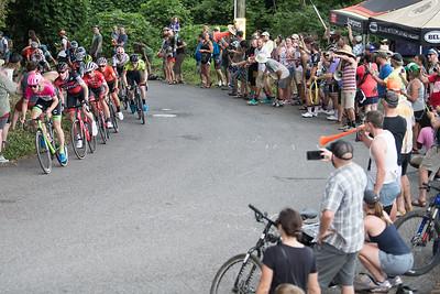 25fotowvr 2018 US Pro Road   USA Cycling   Photo by Weldon Weaver  WVR_6640