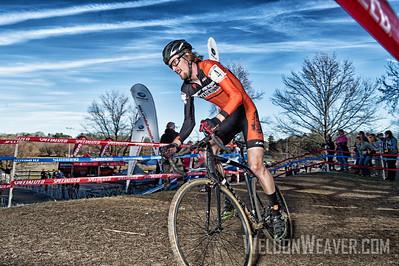 NCGP 2014.  Hendersonville, NC.  Photo by Weldon Weaver.