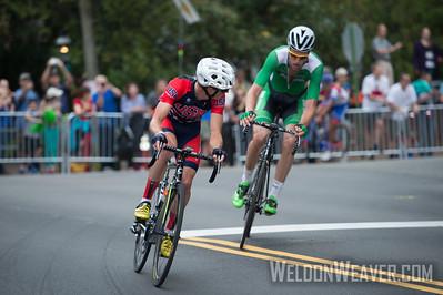 Richmond 2015 WOrld Championships.  Photo by Weldon Weaver.
