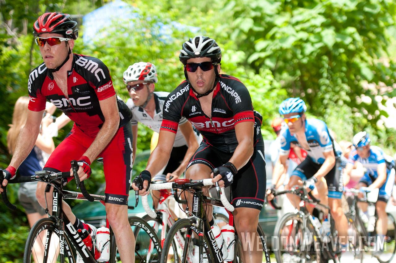 2011 USPros Road Race,