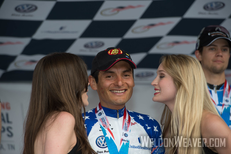 Freddie Rodriguez wins the 2013 US Pro Championships.  Chattanooga, TN.  Photo by Weldon Weaver.