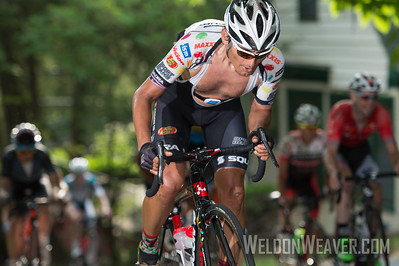 Winston Salem Classic 2015 Road Race.  Photo by Weldon Weaver.