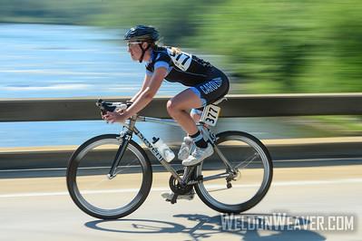 2015 Collegiate Nats Road Race.  Photo by Weldon Weaver.