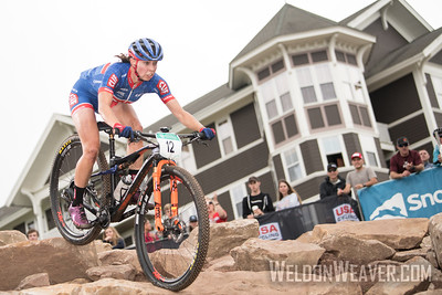 2018 MTB Nats XC.  Photo by Weldon Weaver.