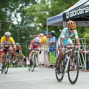 2014 Crossroads Classic.  Salisbury.  Sunday August 3, 2014. Photo by Weldon Weaver.