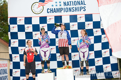 DS Pro Women 1 Jill Kintner   Seattle, WA.2 Darian Harvey   Durango, CO3 Jacqueline Harmony   Sedona, AZ.   4Johanne Tuttle   Brevard, NC