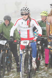USA Cycling Collegiate Mountain Bike National Championships Oct. 25-27 - Beech Mountain, NC