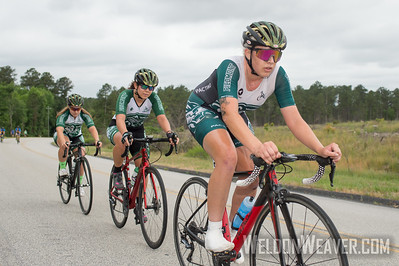 2019 Coll Nats Road. Photo by Weldon Weaver.
