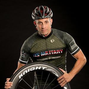 fotowvr  US  Military  Endurance0123
