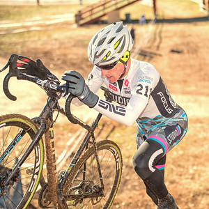 fotowvr WVR_3047-Edit 2016 CX National Championships AshevilleNC   Photo by Wedon Weaver