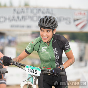 XC F 2018 MTB Nats. Photo by Weldon Weaver.