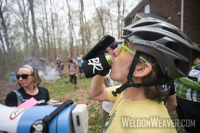 Faster Muastache Tour De Charlotte.  March 19, 2016.  Photo by Weldon Weaver.