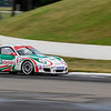 Kyle Marcelli is becoming a force in racing.  Only 23 in 2013, this shot is from 2012 where he won the Porsche Cup race at the Mobil1 Grand Prix that year.  In the 2013 he drove in the main event and did well.  He is also spending a great deal of time in Europe with the Porsche Carerra Cup Deutschland series. Not bad for a young man from Barrie, Ontario.