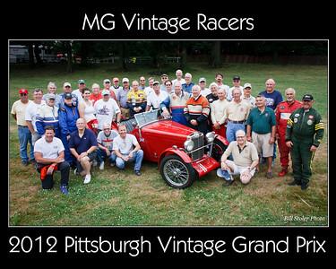 MG GROUP 2012 PVGP-8x10
