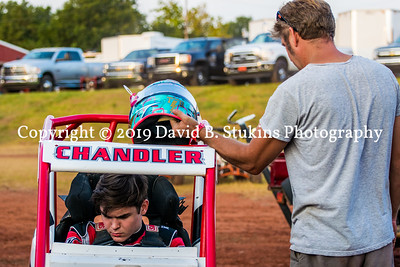 Sooner Midget Nationals
