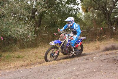 PM Race, 3/2/2010