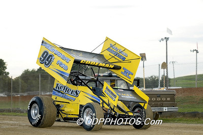 Selinsgrove Speedway Sept.7th-13