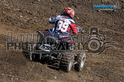 Sponsored Riders 2014