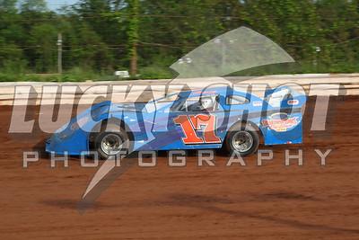 Susquehanna Speedway Photos-2012