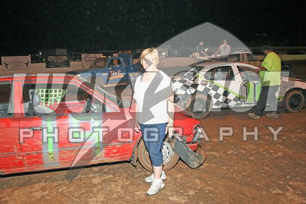 7/3/2012 Super Show