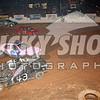 Susky_07_03_2012_TRW343_edited-1
