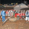 Susky_07_03_2012_TRW348_edited-1